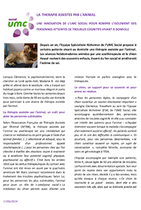 article--therapuie-assistee-par-l-animal-1
