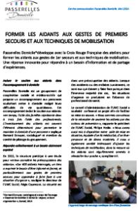 article-formation-1ers-secous-Passerelles-Domicile-1