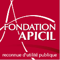 Fondation Apicl