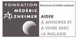 Fondation Médéric