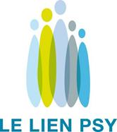 logo-lien-psy