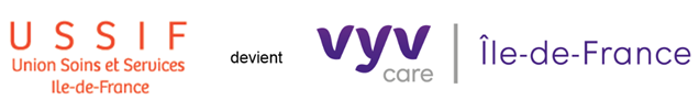 ussif_vyvcare_logo